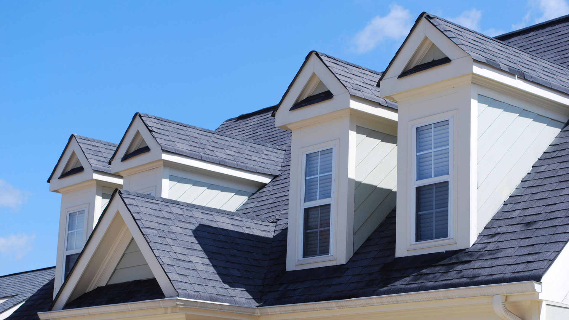 Whitemarsh Roofing